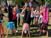 festival_sporta_36