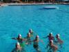plavanje01