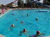 plavanje02