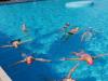 plavanje05