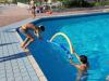 plavanje06