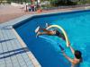 plavanje07