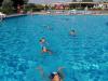 plavanje08