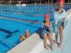 plavanje09