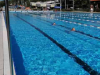 plavanje10